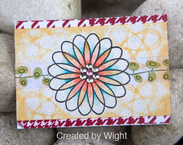 Wight_2