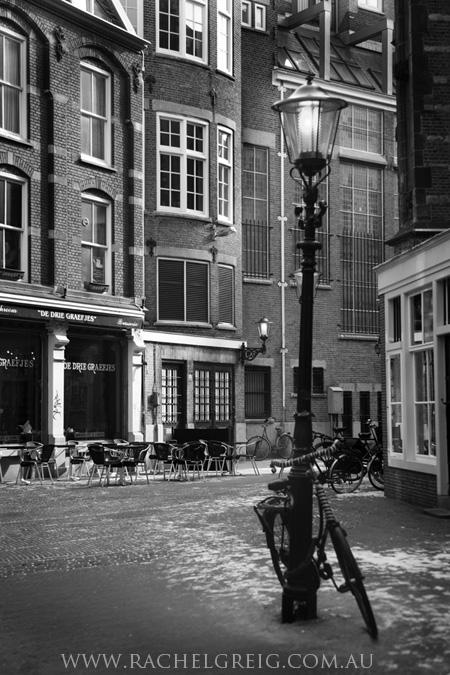 Amsterdam_RachelGreig