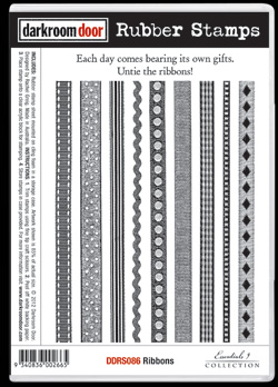 DDRS086_Stamps_Ribbons