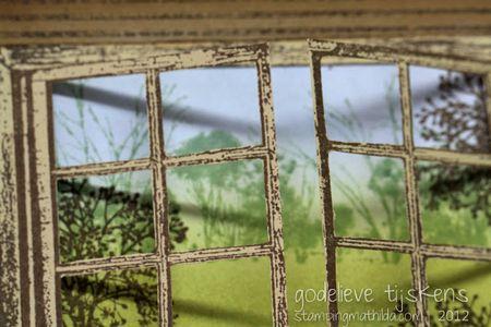 IMG_6832-Window