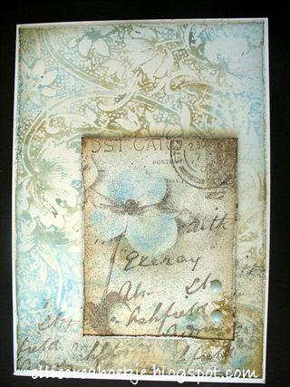 Blauwbruin-DD-collage-bloem-(1)