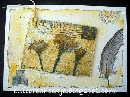 Oranjegeel-DD-collage-postcard---(1)