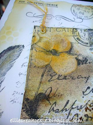 Geel-DD-collage-bloem--(2)