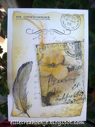 Geel-DD-collage-bloem--(1)
