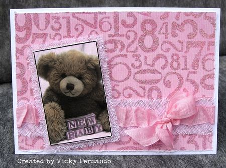 DDBS028_VickyFernando_5