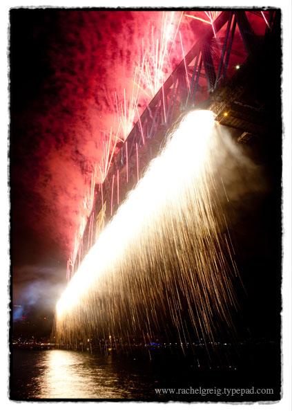 SydneyNYE2012_12