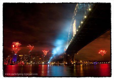 SydneyNYE2012_2