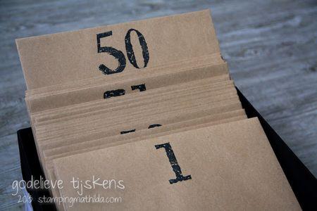 IMG_0330-envelopes