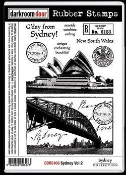 DDRS106_Stamps_SydneyVol2