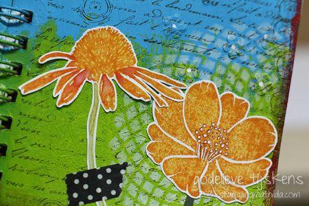 IMG_0979-dream+garden