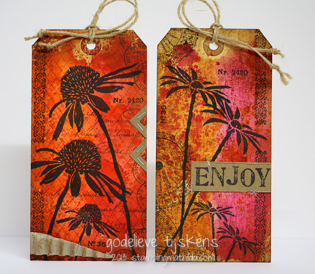 IMG_1021-carved+flowers+tags