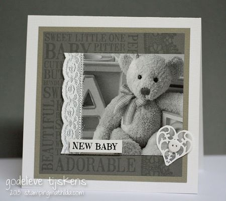 IMG_1356-new+baby