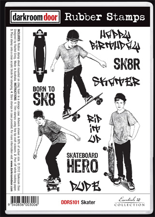 DDRS101_Stamps_Skater