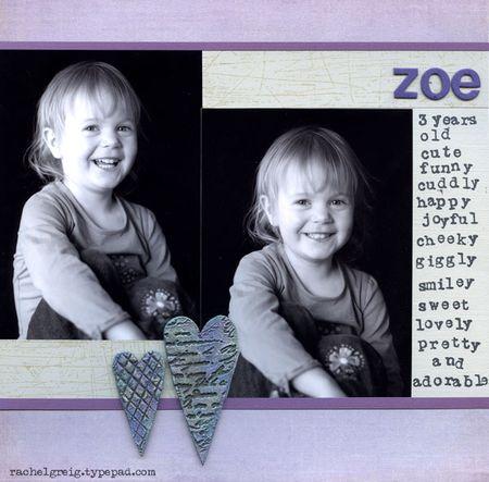 RachelGreig_Zoe
