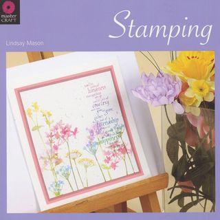 Stamping_LindsayMason