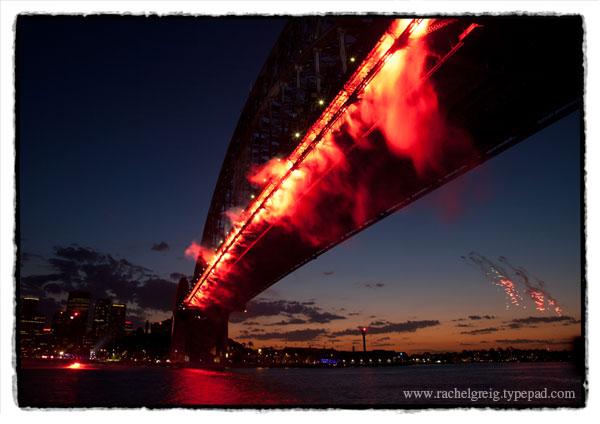SydneyNYE2012_6