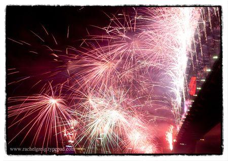 SydneyNYE2012_3