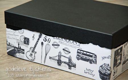 IMG_0312-box