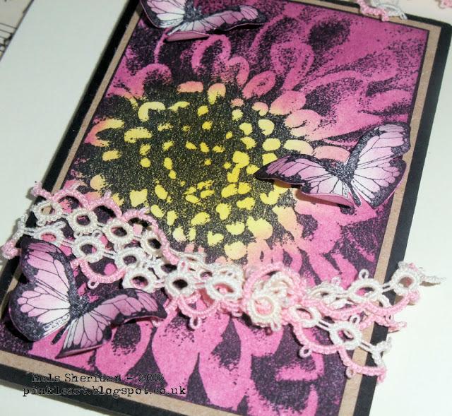 Bright+Blossoms+Card+2c