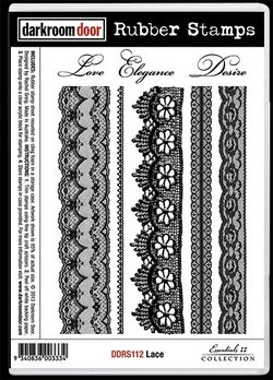 DDRS112_Stamps_Lace
