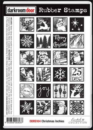 DDRS104_Stamps_ChristmasInchies