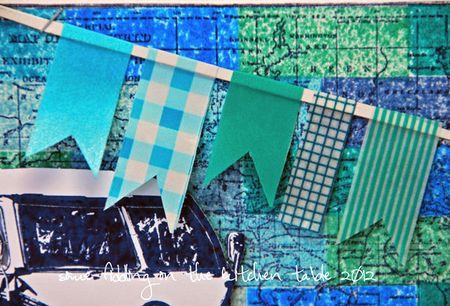Anneke-kombi-blue-2