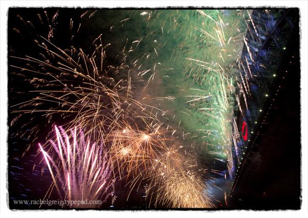 SydneyNYE2012_1