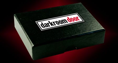 DarkroomDoor_Box