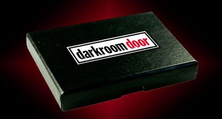 DarkroomDoor_Box_Sml