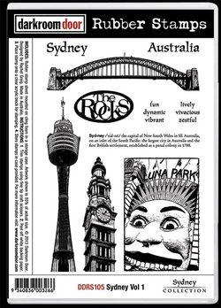 DDRS105_Stamps_SydneyVol1
