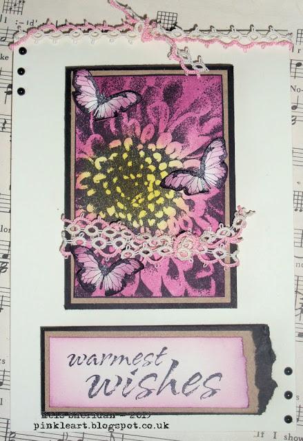 Bright+Blossoms+Card+2