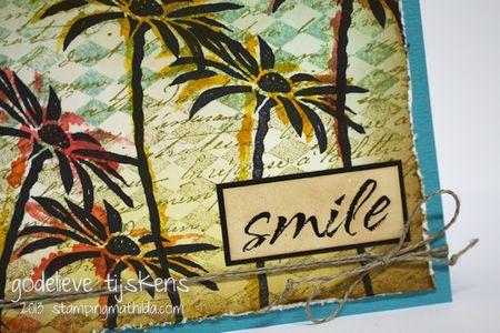 IMG_1087-smile