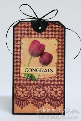 IMG_1345-tag+congrats