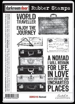 DDRS115_Stamps_Nomad