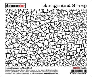 DDBS031_BackgroundStamp_Crackle