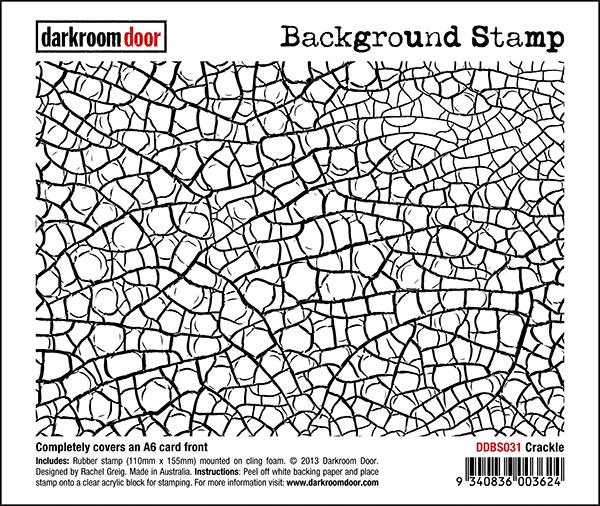 DDBS031_BackgroundStamp_Crackle