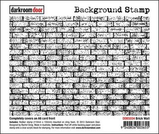 DDBS034_BackgroundStamp_BrickWall