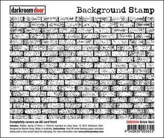 DDBS034_BackgroundStamp_BrickWall