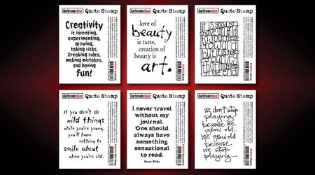 QuoteStamps
