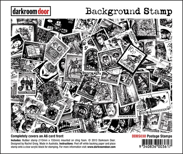 DDBS030_BackgroundStamp_PostageStamps