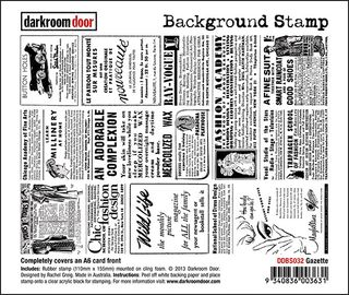 DDBS032_BackgroundStamp_Gazette
