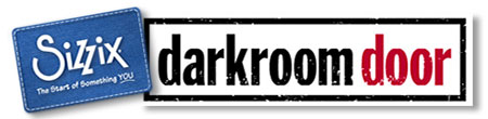 DarkroomDoor_Sizzix_White