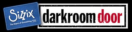 DarkroomDoor_Sizzix_Black