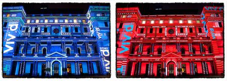 Vivid2012_CustomsHouse_2