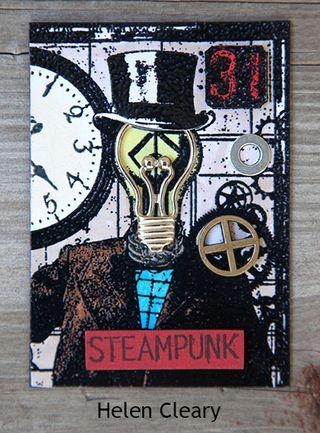 Steampunk_6