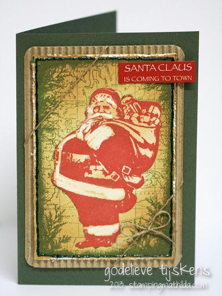 IMG_2366-jolly+santa