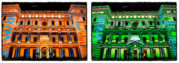 Vivid2012_CustomsHouse_1