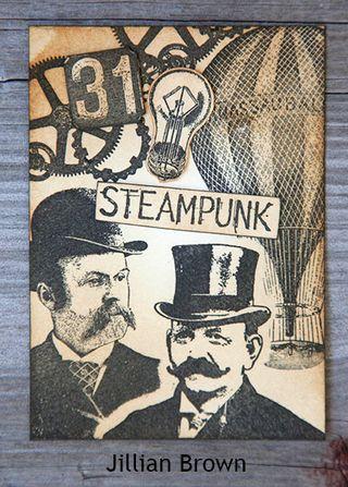 Steampunk_4