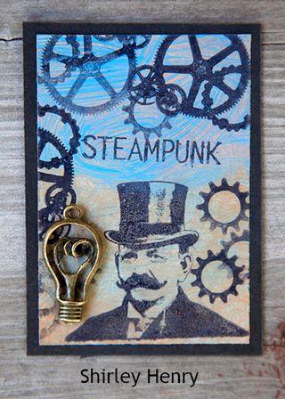 Steampunk_7