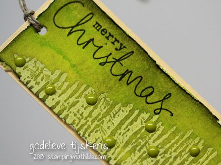IMG_3256-stitched+christmas